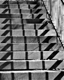Treppe Neumühlen